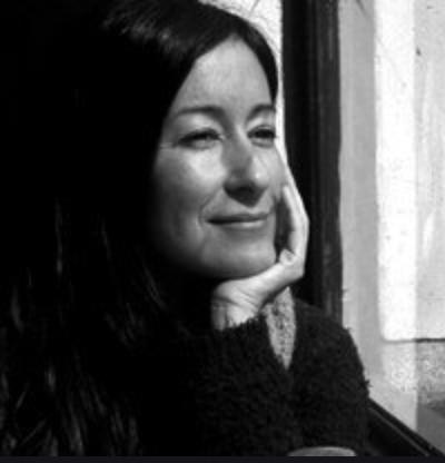 Natalia Colombo