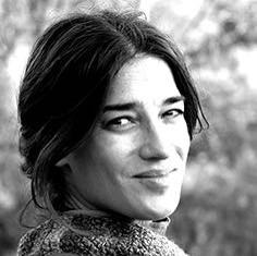 Rebeca Luciani